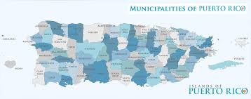 united states map with important cities united states map with the cities us map with states and cities a