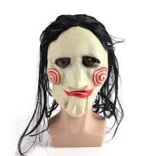 online buy wholesale mascaras terror latex from china mascaras