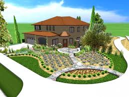 Garden Design Ideas Front House Landscape And Get To Create The