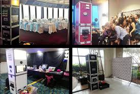 rent a photo booth open air photo booth the happy hire photobooth hire sydney