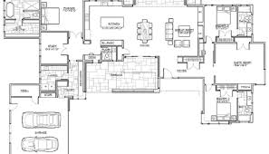shed homes plans shed homes plans 100 images best 25 shed house plans ideas on luxamcc