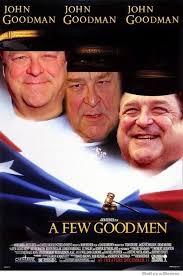 John Goodman Meme - john goodman in a few goodmen weknowmemes