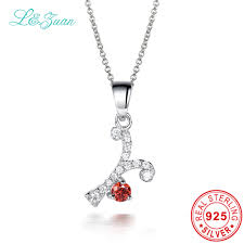 sted necklaces sted mothers necklace best necklace design 2017