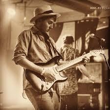 guitar u0026 vocal lessons in oak park illinois of rock