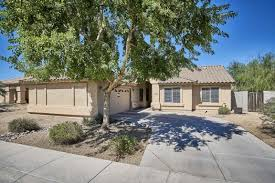 one level homes for sale phoenix az under 250 000 phoenix az