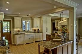 custom cabinets colorado springs kitchen cabinets colorado springs coryc me