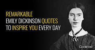 wedding quotes emily dickinson 19 remarkable emily dickinson quotes to inspire you everyday