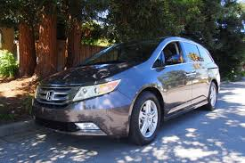 odyssey car reviews and news at carreview tested 2013 honda odyssey touring elite car reviews and news at