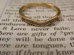 1 corinthians 13 wedding loving your spouse in light of 1 corinthians 13 part 1 a
