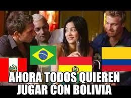 Peru Vs Colombia Memes - perú vs colombia los memes en la previa del duelo decisivo youtube