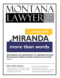 modern resume format 2016 exles gerrymandering april 2016 montana lawyer web by state bar of montana issuu