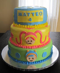 team umizoomi cake team umizoomi cake eleni s sweet creations