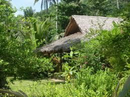 lom u0027lae beach resort bungalows for rent in ko yao noi phang nga