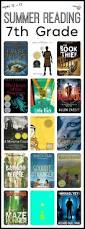 9 thrilling book series that teen boys won u0027t be able to put down