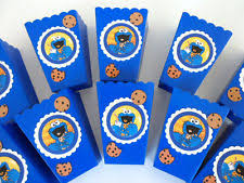 cookie monster table decorations cookie monster party supplies ebay