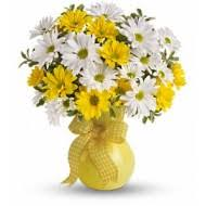 flower shops in jacksonville fl call in flower delivery jacksonville fl same day flower delivery