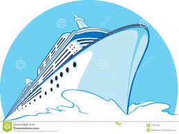 cruise ship royalty free stock photo image 27907355
