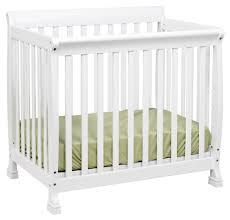 Mini Baby Crib Mini Baby Cribs