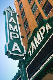 popular landmarks and attractions in tampa gac