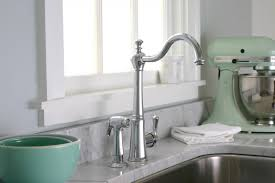 Kitchen Faucet Atlanta Delta Plumbing