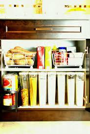 kitchen cabinet shelving ideas kitchen cabinet organizer ideas modern home decorating ideas