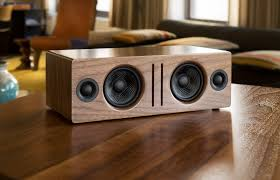 b2 wireless speaker u2014 audioengine