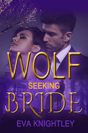 Seeking Series Buy Wolf Seeking Paranormal Shapeshifter Alpha