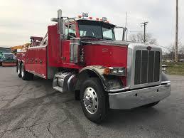 peterbilt truck dealer maryland tow truck dealer u0026 baltimore tow truck sales md carrier