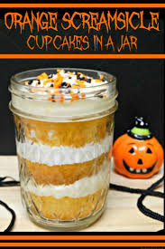 Halloween Homemade Gifts by 130 Best Halloween Treats Crafts Tips And Tricks Images On
