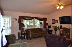 Home Interiors Stockton 2290 West Mendocino Ave Stockton Ca 95204 Mls 17038630