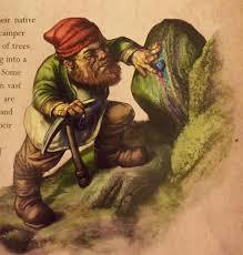 mythological creatures giants u0026 gnomes enclave publishing