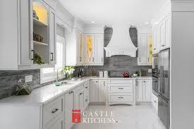 custom kitchen cabinets markham pin by castle kitchens on white kitchens best kitchen