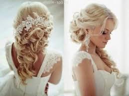 coiffeur mariage coiffure mariage services dans grand montréal petites annonces