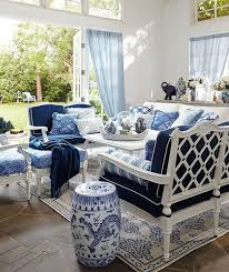 blue and white home decor i pinimg com 736x ed 97 b0 ed97b031479f3f27b0e05ed