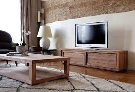 canapé d angle convertible cuir vieilli canape d angle convertible cuir vieilli remc homes meuble tv et