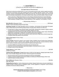 Resume Services Nyc Professional Resume Help 7 Resume Writer Job With Professional