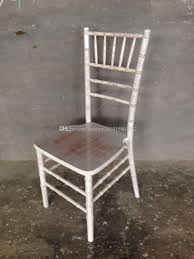 Cheap Chiavari Chairs Black Beech Wooden Chiavari Chair For Banquet Black Beech Wood