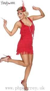 dreamgirl plus size ain u0027t she sweet flapper costume dg 10267x as
