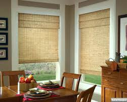 window blinds bay window shades and blinds shutters for windows