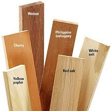 what is the best product to wood furniture what is the best wood for furniture quora
