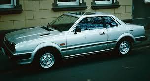 2nd honda cars 1981 honda prelude kso s 2nd vehicle purhcased back in 1987