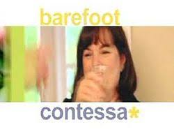 Ina Garten Barefoot Contessa Barefoot Contessa Wikipedia