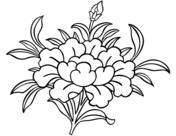 Buddhist Treasure Vase 8 Signs Bumpa Treasure Vase Coloring Page Free Printable