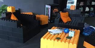 adult legos giant lego bricks for home décor and construction