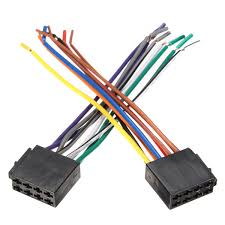 Nissan 350z Stereo Wiring Harness Online Get Cheap Wire Harness For Car Stereo Aliexpress Com