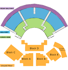 o2 arena floor seating plan indigo at the o2 seating plan the o2