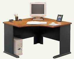 Office Computer Desk Charming Computer Desk For Office Office Computer Desk For