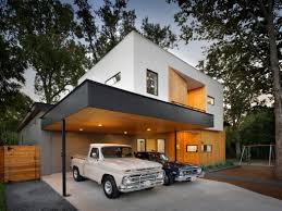 luxury quirky minimalist modern carport ideas home design ideas luxury quirky minimalist modern carport ideas