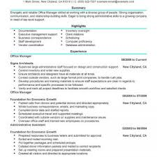 cover letter it director resume template director of it resume