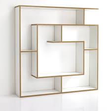 Ikea Scaffali Legno by Mobili Librerie Ikea Billy Librerie Design